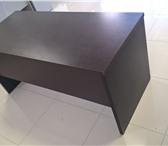 Изображение в Мебель и интерьер Офисная мебель Продается письменный стол в хорошем состоянии в Краснодаре 6000