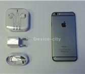 Foto в Телефония и связь Мобильные телефоны Apple iPhone 6 16Gb - на Android 4.2.2Практически в Владивостоке 5990