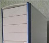 Фото в Компьютеры Компьютеры и серверы Продам системный блок Pentium Dual Core E2200/2,5 в Москве 2100