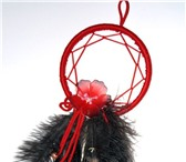 Фотография в Одежда и обувь Аксессуары Продаю перья страусов  Амулеты из страусиного в Златоусте 100