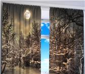 Фото в Мебель и интерьер Шторы, жалюзи Мы предлагаем стильные товары для Вашего в Казани 7800