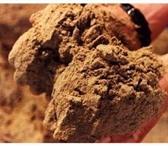 Изображение в Домашние животные Корм для животных Мясо-костная мука — белково-минеральный корм в Москве 23