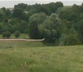 Фотография в Недвижимость Коммерческая недвижимость Продается участок, в Моргаушском районе, в Чебоксарах 1000000