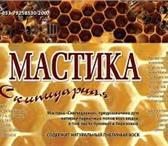 Изображение в Строительство и ремонт Строительные материалы Содержит натуральный пчелиный воск. Для текущего в Ростове-на-Дону 220