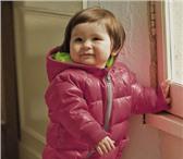 Foto в Для детей Детская одежда Детская одежда на все сезоны,обувь,канцтовары,сувениры,аксессуаров в Самаре 1000