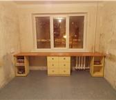 Foto в Мебель и интерьер Мебель для детей Продам столы письменные 2 штуки, с выдвижными в Тольятти 5000