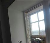 Foto в Строительство и ремонт Двери, окна, балконы Ремонт пластиковых окон , устранение продувания в Москве 100
