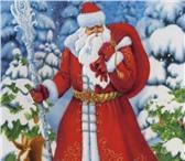 Фотография в Развлечения и досуг Организация праздников Пригласите себе сказку в дом. Наши Дед Мороз в Екатеринбурге 2000