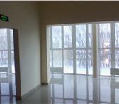 Фото в Недвижимость Аренда нежилых помещений Сдается в аренду площадь под складские или в Стерлитамаке 250