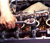 Foto в Авторынок Автосервис, ремонт Ремонт ходовой части, Ремонт и замена ДВС, Замена в Владивостоке 1