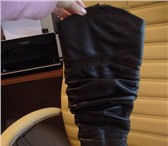 Изображение в Одежда и обувь Женская обувь Продаю Сабы.Привезла из Германии,  Гамбург.Вся в Москве 800