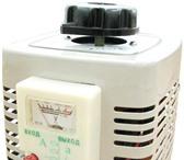 Фотография в Строительство и ремонт Электрика (оборудование) Предлагаем к поставке однофазные лабораторные в Улан-Удэ 2200