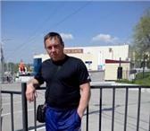 Фотография в Строительство и ремонт Строительство домов Заливка фундаментов,услуги каменщика,плотника,ремонт в Новосибирске 1000