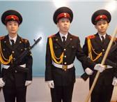 Фото в Одежда и обувь Детская одежда Предлагаем форму и обмундирование для кадетов в Москве 0