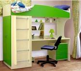 Фотография в Мебель и интерьер Мебель для гостиной Производим мебель на заказ в Архангельске. в Архангельске 8000