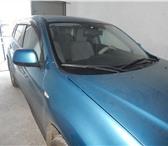Продам автомобиль 3989105 Mitsubishi ASX фото в Хабаровске
