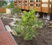 Изображение в Недвижимость Элитная недвижимость Продается котnедж на Красной поляне 396 м2 в Краснодаре 110000000