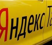 Foto в Работа Вакансии ООО «Дубровка» приглашает на работу водителей в Уфе 0