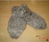 Изображение в Одежда и обувь Аксессуары Куплю носки, варежки и любые вызанные изделия в Магнитогорске 10