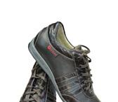 Изображение в Одежда и обувь Мужская обувь Российская компания Маэстро производит мужскую в Геленджик 850