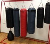 Изображение в Спорт Спортивная одежда Проф-швея принимает заказы на пошив груш в Уфе 3500