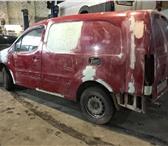 Foto в Авторынок Автосервис, ремонт Кузовной ремонт Автобусов и микроавтобусов в Москве 10000