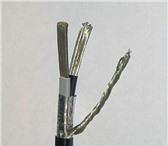 Изображение в Строительство и ремонт Электрика (оборудование) Комплексные поставки кабеля Кабель, провод. в Санкт-Петербурге 10