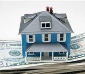 Foto в Недвижимость Ипотека и кредиты Услуги ипотечного брокера.Оформление ипотеки: в Туле 0