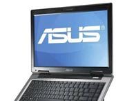 Изображение в Компьютеры Ноутбуки Ноутбук б/у ASUS Z99H Установленная операционная в Ростове-на-Дону 10990