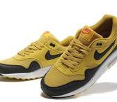 Foto в Одежда и обувь Мужская обувь Мужские кроссовки nike air max в Саратове. в Саратове 2699
