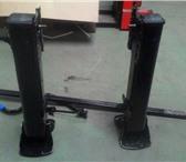 Foto в Авторынок Автозапчасти В наличие опорные устройства MODUL ВТехнические в Набережных Челнах 100