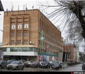 Изображение в Недвижимость Аренда нежилых помещений Сдаются в аренду торговые площади и офисные в Рязани 400