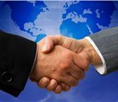 Изображение в В контакте Поиск партнеров по бизнесу Ищу компаньона с инвестициями.Открытие производства в Санкт-Петербурге 1500000