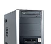 Фото в Компьютеры Компьютеры и серверы Продам Mac Pro,OSX Leopard с установленной в Тольятти 20000