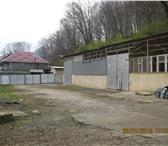 Фото в Недвижимость Коммерческая недвижимость Продам производственную базу в Адлерском в Казани 0