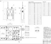 Фотография в Образование Курсовые, дипломные работы - Изготовление чертежей по образцу готовой в Санкт-Петербурге 100