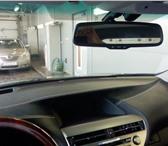 Фото в Авторынок Тюнинг Перетяжка автомобильных салонов кожей,алькантарой,перетяжка в Москве 5000