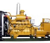 Foto в Строительство и ремонт Электрика (оборудование) Мы занимаемся поставкой дизельных электростанций в Новосибирске 360000
