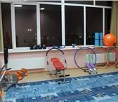 Фотография в Красота и здоровье Фитнес Приглашаем на занятия в женский тренажерный в Кемерово 800