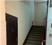 Фотография в Недвижимость Квартиры Продается студия в районе Ростокино. Крепкий в Москве 3950000