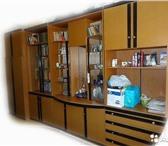 Фото в Мебель и интерьер Мебель для гостиной Срочно продам стенку.Стенка Нижегородец 7 в Нижнем Новгороде 3000