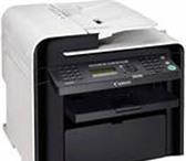Foto в Компьютеры Факсы, МФУ, копиры Новое, в упаковке, с гарантией.Есть автоподатчик в Перми 7600