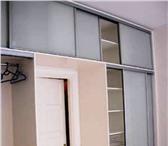 Изображение в Мебель и интерьер Мебель для прихожей Шкафы-купе под заказ по вашим размерам.Индивидуальный в Томске 0
