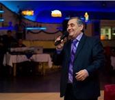 Изображение в Развлечения и досуг Организация праздников Проведение армянских свадеб,  обручений, в Армавире 0