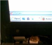 Фотография в Компьютеры Ноутбуки Ноутбук ASUS F3SПроцессор Duo T5250Модель в Москве 8000