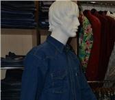 Фотография в Одежда и обувь Женская одежда Легендарные джинсы 80-х. Настоящие джинсы в Москве 4680