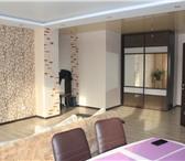 Фотография в Недвижимость Квартиры Предлагается к продаже просторная 3 комн в Тюмени 5900000