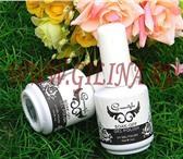 Фотография в Красота и здоровье Салоны красоты Продажа материалов для наращивания ногтей! в Нижневартовске 600