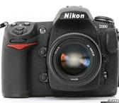 Фотография в Электроника и техника Фотокамеры и фото техника Продаю профессиональную  фотоаппаратуруПрод в Перми 29000