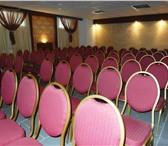 Изображение в Недвижимость Коммерческая недвижимость Просторный конференц-зал вмещает до 100 человек. в Ульяновске 500